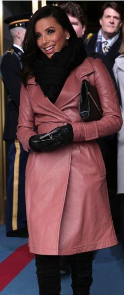 Trench coat - Bally