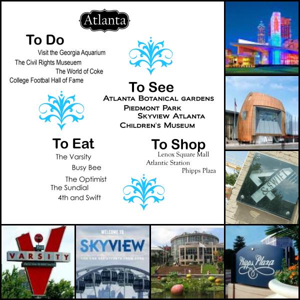 Atlanta,