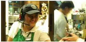 Over 700 people paid it forward at a Florida Starbucks, so kind!