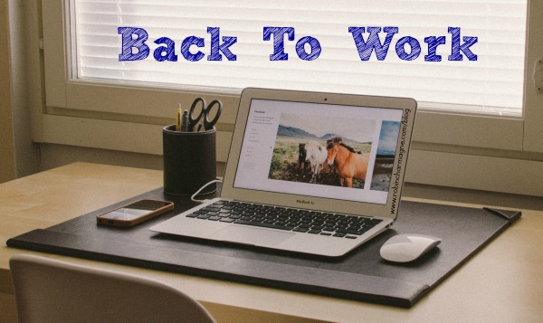 workspace, telecommute, desk